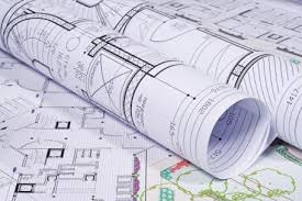 architectural designs blue designs architectural designers