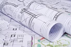 archetectural designs blue designs architectural designers