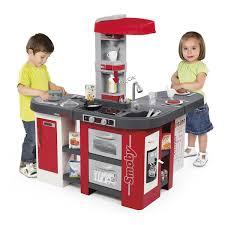 cuisine jouet tefal tefal cuisine 35 accessoires smoby king jouet