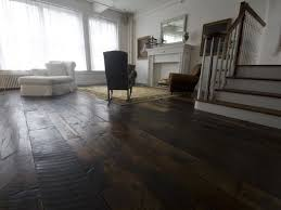 laminate flooring amazing wide plank laminate flooring laminate