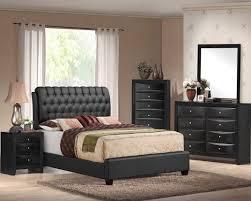 Bedroom Furniture Fort Myers Fl Bedroom Furniture Ta Fl Costa Home Inside Bedroom Furniture