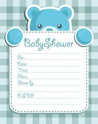 Baby Shower Invitation Cards U2013 Costco Wedding Invitation Free Printable Invitation Design