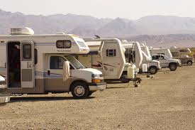 how to flush your rv water system
