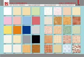 different types rustic ceramic floor tile kaf mobile homes 45759
