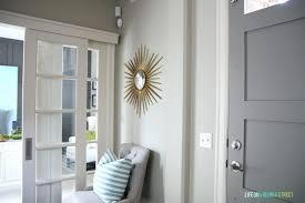 manufactured home interior doors front doors door design quaker craftsman front door front door