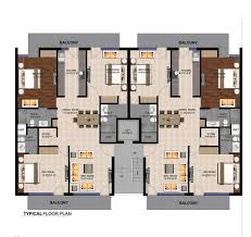 how to design floor plans how to design a house in 3d software 7