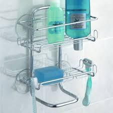 shower u0026 bathtub accessories you u0027ll love wayfair