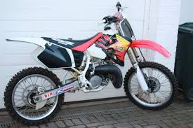 85 motocross bikes for sale lets see your list of bikes moto related motocross forums