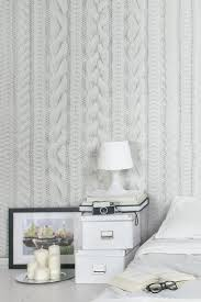 home decor theory beautiful white bedroom decoration with knitted