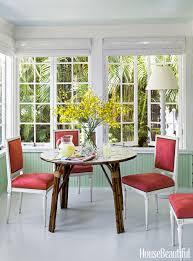30 best porch decorating ideas summer porch design tips