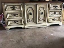 stanley bedroom furniture stanley bedroom furniture sets ebay