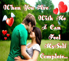 Japanese Love Quotes by Romantic Love Quotes Photos Golfian Com