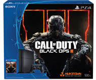 ps4 bo3 bundle target black friday deal call of duty black ops iii playstation 4 500gb bundle for