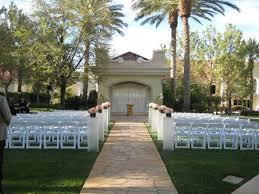 venetian las vegas wedding 5 favorites garden wedding venues in las vegas vegas wedding