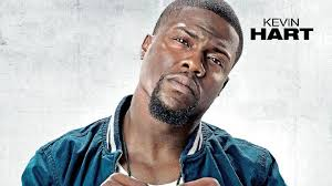 kevin hart comedian kevin hart robbed of 500k here u0027s his response youtube