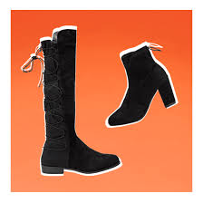 boots sale uk opening times select fashion shop s fashion trends at affordable prices