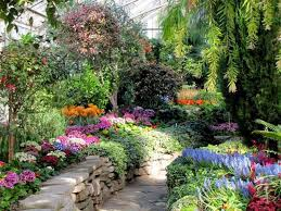 362 best arboretums botanical gardens and more images on