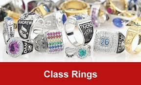 highschool class ring school products class rings graduation products for