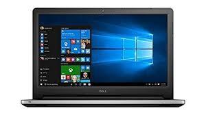 amazon black friday 2017 best deals laptop sales best deals amazon com
