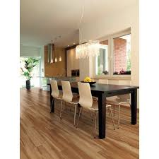 Vinyl Plank Flooring Underlayment 37 Best Luxury Vinyl Images On Pinterest Luxury Vinyl Tile