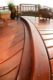 Sikkens Cetol Interior Stain 59 Best Proluxe Sikkens Images On Pinterest Stains Wood Stain