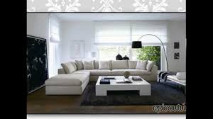 Modern Luxury Sofa Living Room Miami A Modern Miami Home Contemporary Living Room