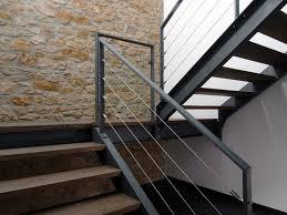 treppen aus metall mdk metallbau gmbh luxembourg träume aus metall bildgalerie