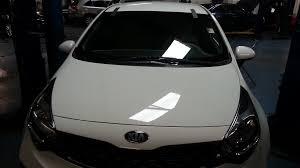 lexus austin repair windshield replacement leander tx windshield repair leander tx
