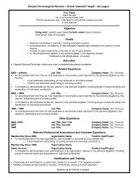 Killer Resume Examples by 100 Related Experience Resume First Time Resume Free Resume