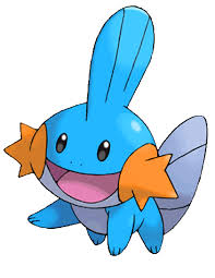 mudkip memes wiki fandom powered by wikia