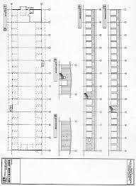 Floor Plan Business Tangent Business Park Building 21 Floor Plan