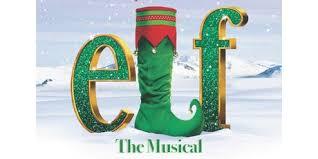 black friday cell phone specials elf jr the musical black cast fri december 8 7pm tickets