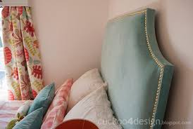 Diy Headboard Upholstered 15 Cozy Diy Upholstered Headboards For Every Bedroom Shelterness