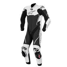 motorcycle leather suit alpinestars atem suit sportbike gear pinterest