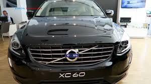 volvo xc60 2016 new 2016 volvo xc60 exterior and interior youtube