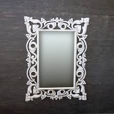 Home Decor Wholesale Market Mirrors Archives Bali Furniture Lighting Crafts And Home Decor