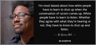 top 23 quotes by w kamau bell a z quotes