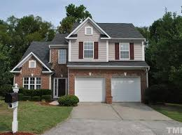3 Bedroom Houses For Rent In Durham Nc by 27703 Real Estate 27703 Homes For Sale Zillow