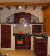 cuisine chabert duval prix cuisine chabert duval stunning prix cuisine chabert duval cuisines