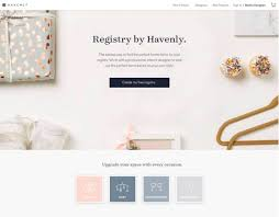 Help With Interior Design by Havenly An Interior Design Site To Offer Free Personal Design Help