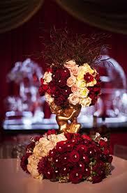 David Tutera Wedding Centerpieces by A Valentine U0027s Wedding By Designer David Tutera Mon Cheri Bridals