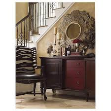 Decorating Entryway Tables Elegant Foyer Tables Ohio Trm Furniture