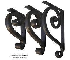 angle brackets archives shoreline ornamental iron