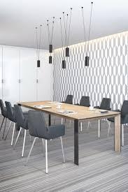 cuisine alu et bois best pictures chaise salle manger near chaise design ikea suitable