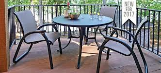 telescope patio furniture telescope lawn furniture replacement parts
