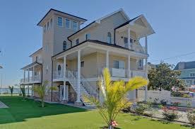 highlands homes for sales heritage house sotheby u0027s international