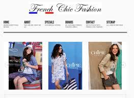 fashion e shop shopping gazetaflash