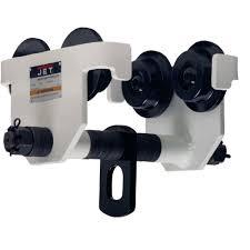 material handling u0026 industrial lift amazon com pulling u0026 lifting material handling products