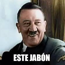 Meme Este - meme creator hitler meme generator at memecreator org
