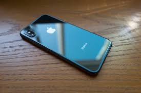 Iphone X Something You Gotta About Iphone X